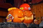 2012 - Halloween v Červené Sedmě