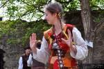 Festival řemesel_44