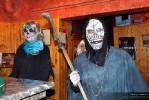 Halloween_66