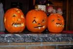 Halloween_31
