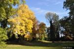 Kouzlo podzimu_39