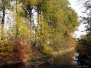 Kouzlo podzimu_40
